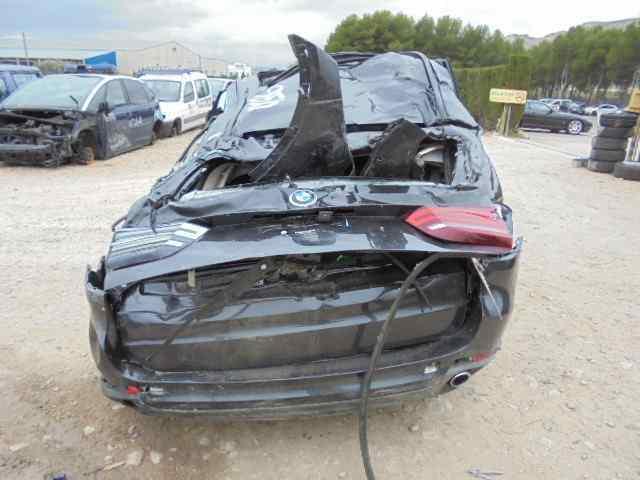 BMW SERIE X5 (F15) xDrive30d  3.0 Turbodiesel (258 CV)     08.13 - 12.15_img_4