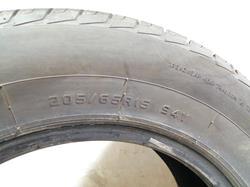 TRANSMISION DELANTERA DERECHA HYUNDAI COUPE (J2) 1.6 FX Coupe   (116 CV) |   06.97 - ..._img_2