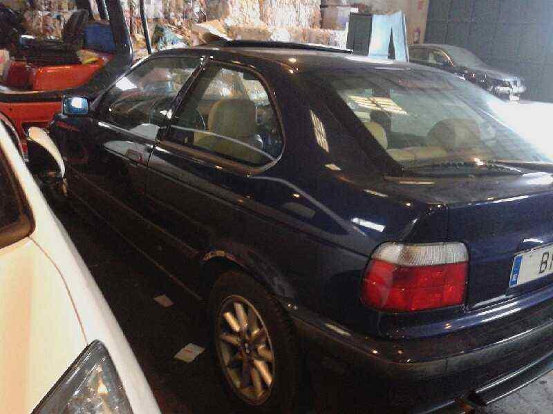 BMW SERIE 3 COMPACTO (E36) 316i  1.9 CAT (105 CV) |   03.99 - 12.01_img_1