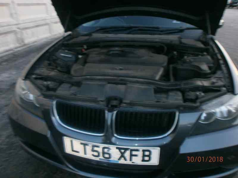 PILOTO TRASERO DERECHO BMW SERIE 3 BERLINA (E90) 2.0 16V Diesel CAT   (122 CV) |   0.04 - ..._img_4