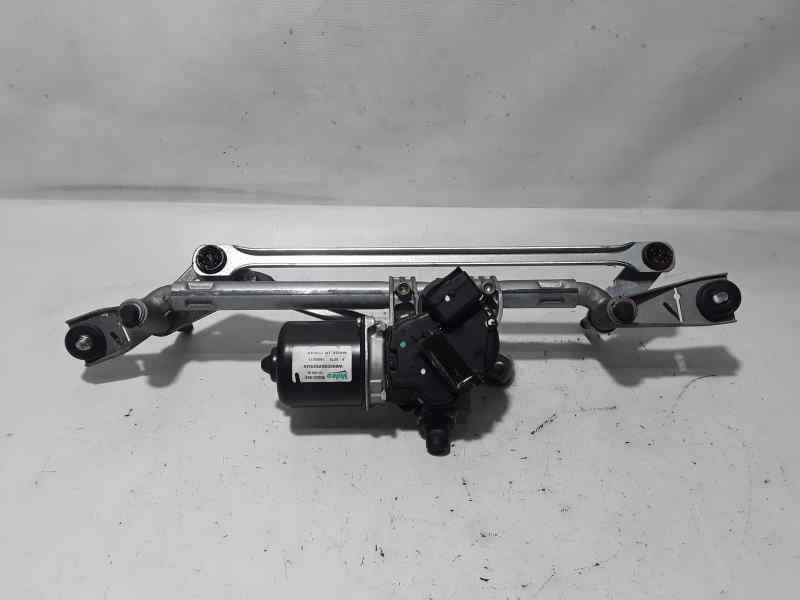MOTOR LIMPIA DELANTERO OPEL MOKKA Excellence  1.4 16V Turbo CAT (A 14 NET / LUJ) (140 CV) |   06.13 - ..._img_0