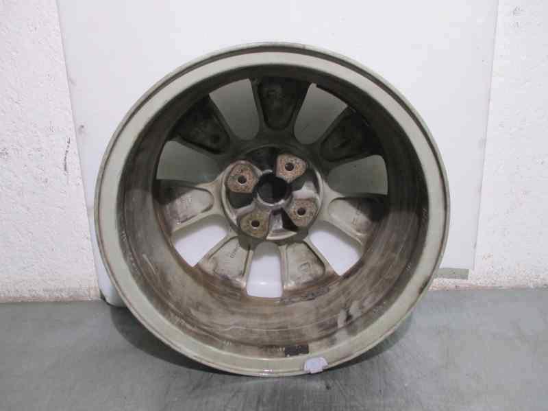 LLANTA FIAT STILO (192) 1.9 JTD / 1.9 JTD 115 Active   (116 CV) |   09.01 - 12.03_img_2