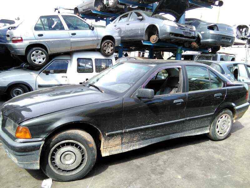 RELE BMW SERIE 3 BERLINA (E36) 318i  1.8 CAT (M43) (116 CV) |   01.91 - 12.98_img_3