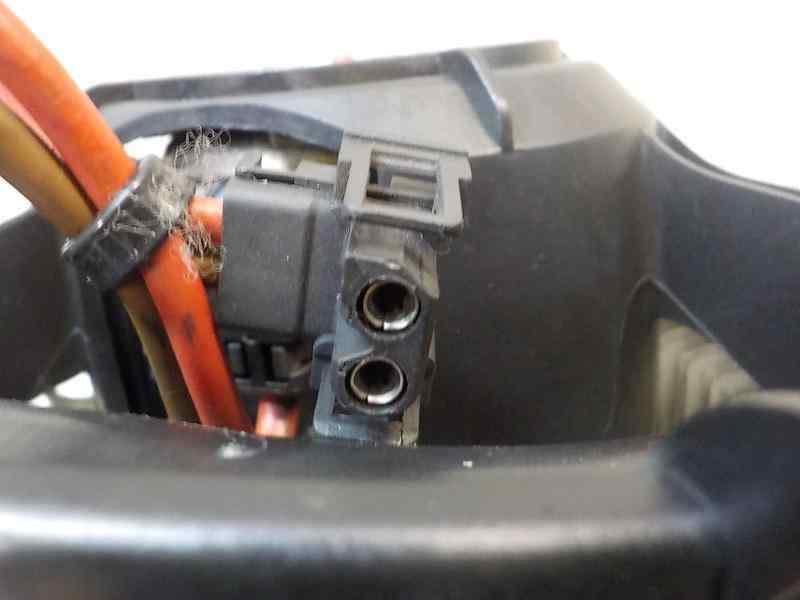 MOTOR CALEFACCION MERCEDES CLASE E (W211) BERLINA E 350 (211.056)  3.5 V6 CAT (272 CV)     10.04 - 12.09_img_2