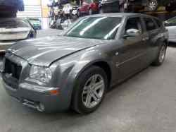 CHRYSLER 300 C TOURING 3.0 CRD CAT