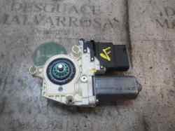 MOTOR ELEVALUNAS TRASERO DERECHO VOLKSWAGEN GOLF V BERLINA (1K1) Conceptline (E)  1.6  (102 CV) |   0.03 - ..._mini_3