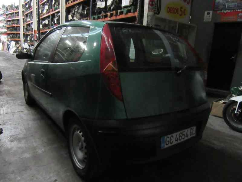 FIAT PUNTO BERLINA (188) 1.2 8V   (60 CV)     08.99 - 12.02_img_5