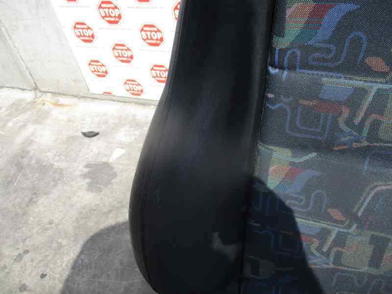 JUEGO ASIENTOS COMPLETO SEAT IBIZA (6K) Cupra2  2.0 16V (150 CV) |   09.96 - 12.99_img_3