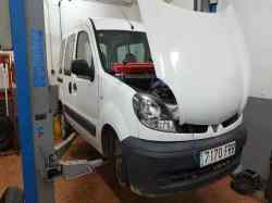 renault kangoo (f/kc0) authentique  1.5 dci diesel cat (k9k-716) (61 cv) 2003- K9K U7 VF1KCTFEF37