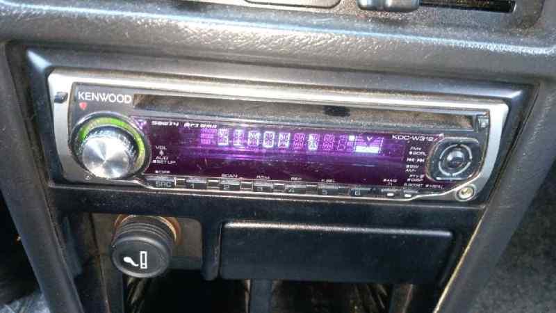 MG ROVER SERIE 200 (XW) 214 Si  1.4 16V CAT (103 CV) |   12.90 - 12.96_img_1