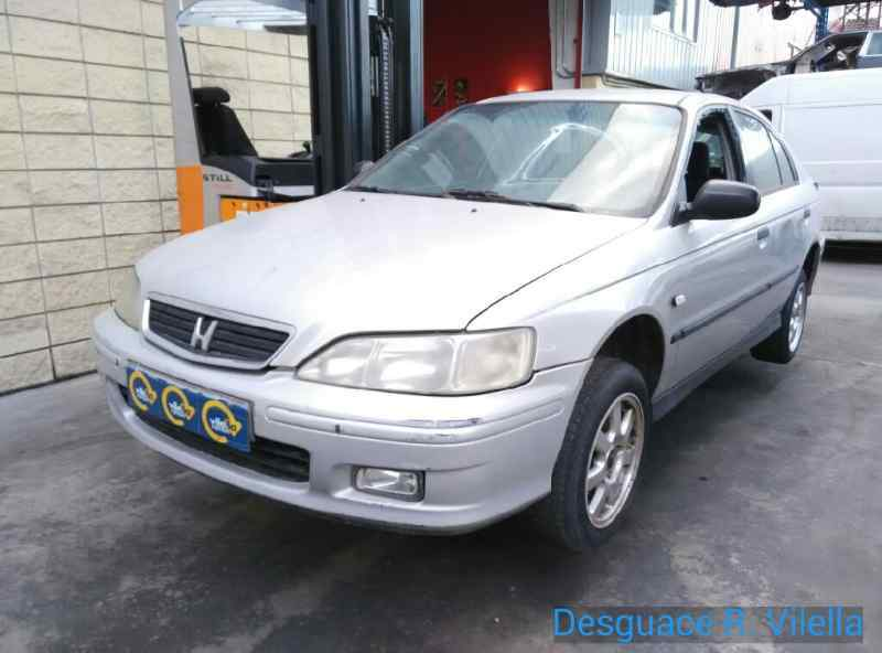 HONDA ACCORD BERLINA (CG7-9/CH1-7) 2.0 TD  (5 asientos)   (105 CV) |   12.99 - 12.01_img_1