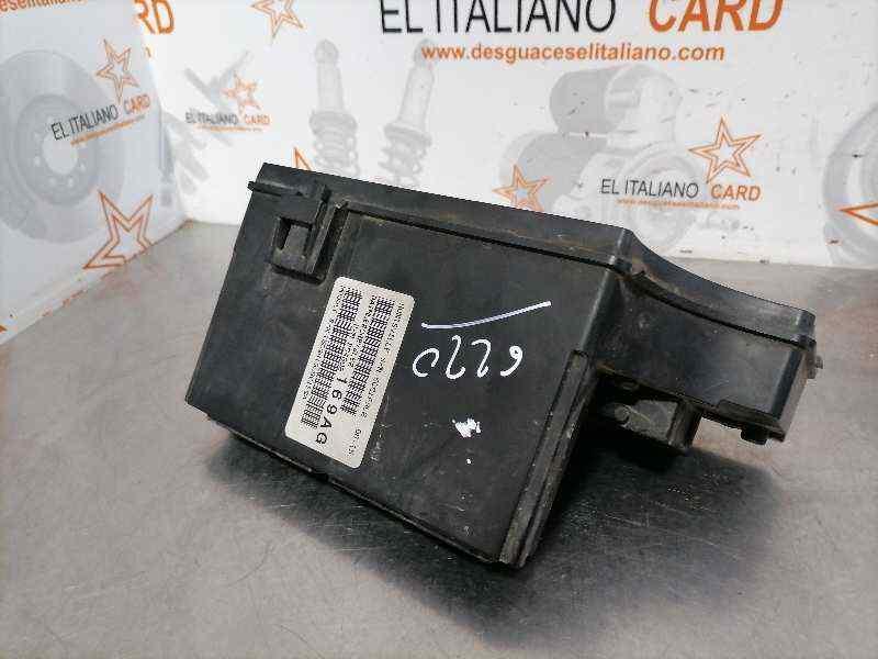 CAJA RELES / FUSIBLES DODGE CALIBER SE  2.0 16V CRD CAT (140 CV)     06.06 - 12.10_img_0