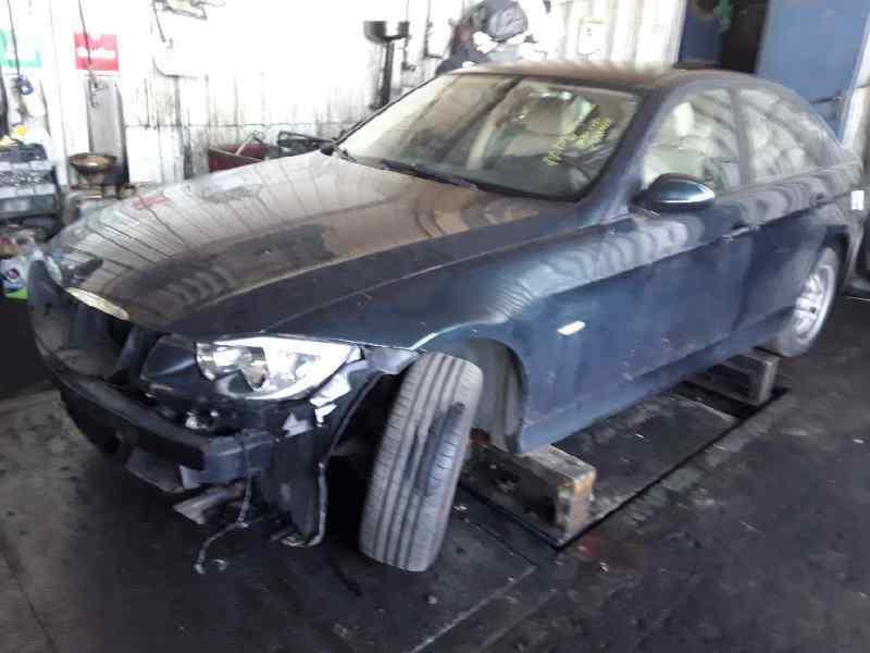 BMW SERIE 3 BERLINA (E90) 318d  2.0 16V Diesel CAT (122 CV)     09.05 - 12.08_img_0