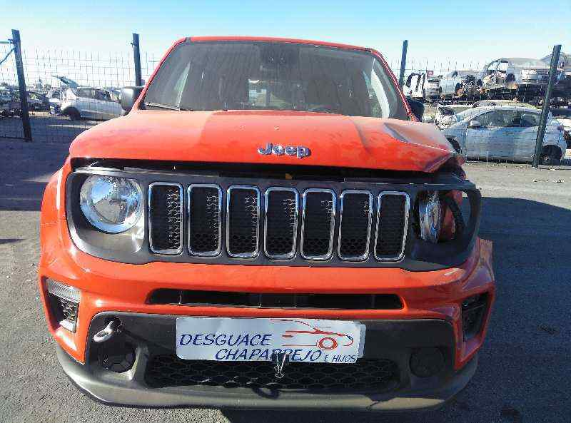 JEEP RENEGADE Sport 4X2  1.0 T-GDI CAT (120 CV) |   0.14 - ..._img_0