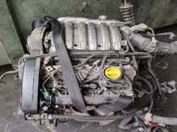 motor completo renault laguna ii grandtour (kg0) dynamique 3.0 v6 (207 cv) 2001-2002