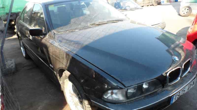 BMW SERIE 5 BERLINA (E39) 528i  2.8 24V CAT (193 CV)     09.95 - 12.00_img_0