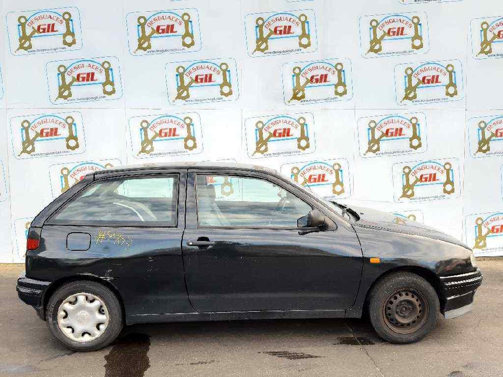 ALETA DELANTERA IZQUIERDA SEAT IBIZA (6K) CL  1.9 Diesel (1Y) (68 CV) |   09.95 - 12.96_img_3