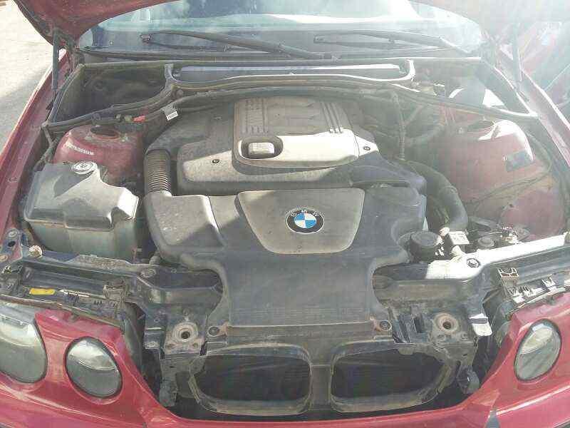 BMW SERIE 3 COMPACT (E46) 320td  2.0 16V Diesel CAT (150 CV) |   09.01 - 12.05_img_5