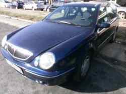 lancia lybra station wagon 1.9 jtd   (105 cv) 1999-2000 AR32302 ZLA83900000