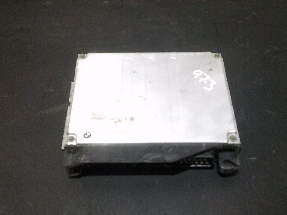 PILOTO TRASERO DERECHO SEAT LEON (1P1) Emocion  1.4 16V (86 CV)     03.09 - 12.12_img_1