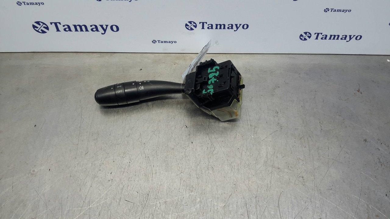 MANDO LUCES HYUNDAI I30 CW Trend blue  1.6 CRDi CAT (128 CV)     07.12 - 12.12_img_4