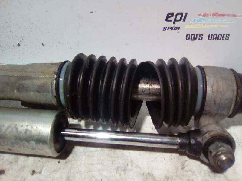 CREMALLERA DIRECCION PEUGEOT PARTNER (S2) Combi Pro  1.9 Diesel (69 CV) |   11.02 - 12.04_img_2