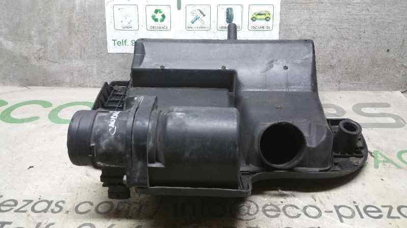 CAUDALIMETRO FIAT PUNTO (EVO) (199) Dynamic  1.3 16V JTD CAT (90 CV) |   09.09 - 12.11_img_1