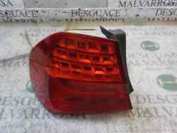 PILOTO TRASERO IZQUIERDO BMW SERIE 3 BERLINA (E90) 320d  2.0 16V Diesel (163 CV) |   12.04 - 12.07_mini_0