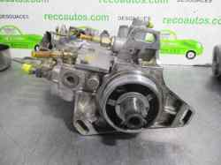 BOMBA INYECCION MERCEDES CLASE E (W124) BERLINA D 300 (124.130)  3.0 Diesel (113 CV) |   02.89 - ..._mini_5