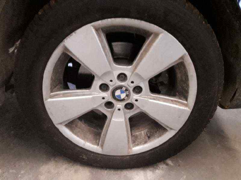 ALTERNADOR BMW SERIE X3 (E83) 2.0d   (150 CV)     09.04 - 12.07_img_5