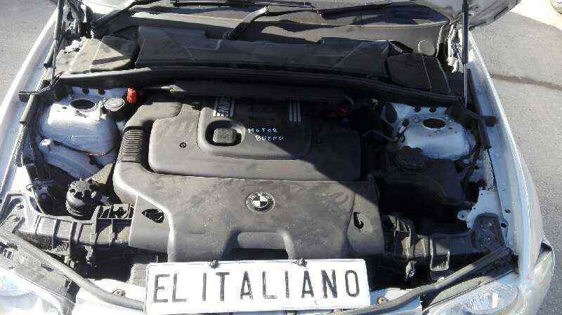RETROVISOR IZQUIERDO BMW SERIE 1 BERLINA (E81/E87) 120d  2.0 16V Diesel (163 CV) |   05.04 - 12.07_img_4