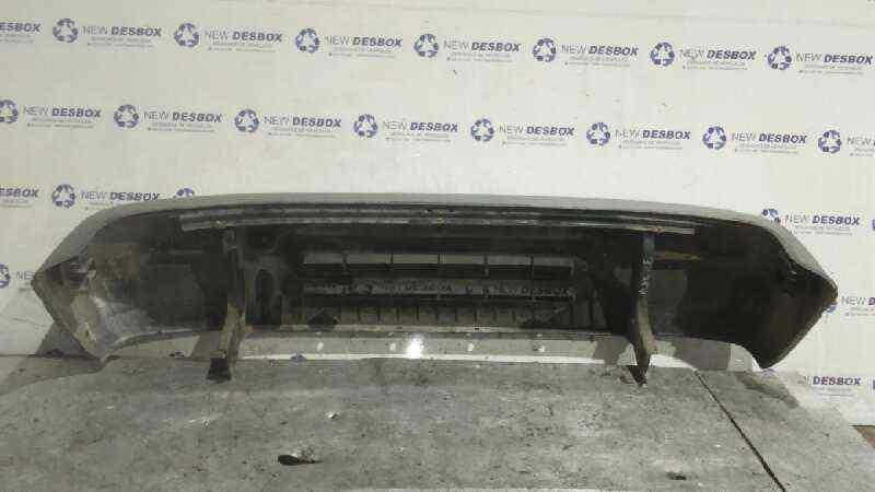 PARAGOLPES DELANTERO OPEL MONTEREY LTD  3.1 Turbodiesel (114 CV) |   0.92 - ..._img_3