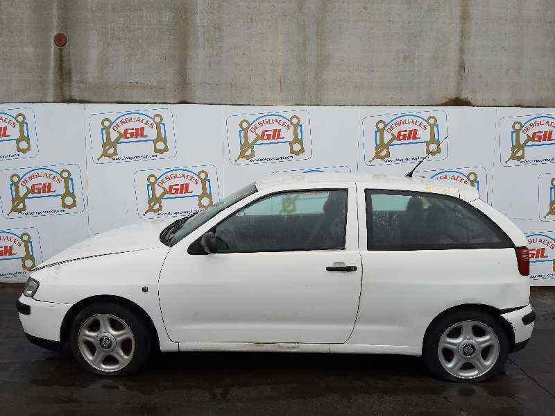 SEAT IBIZA (6K1) Stella  1.9 TDI (90 CV) |   08.99 - 12.02_img_0