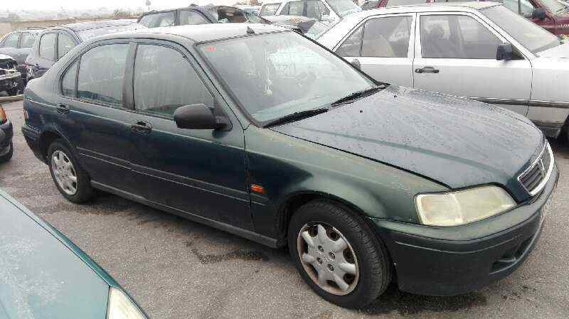 HONDA CIVIC BERLINA .5 (MA/MB) 1.5 LS (MB3)   (114 CV) |   03.97 - 12.99_img_3