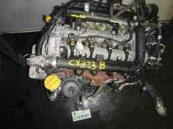 MOTOR COMPLETO SUZUKI SWIFT BERLINA (MZ) GL (3-ptas.)  1.3 DDiS Diesel CAT (69 CV) |   03.05 - 12.10_mini_4
