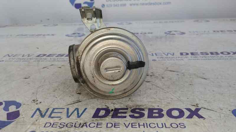 VALVULA EGR BMW SERIE 3 BERLINA (E46) 320d Edition Advance  2.0 16V Diesel CAT (150 CV)     03.03 - ..._img_2