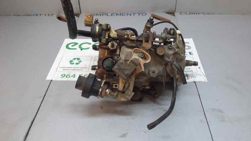 BOMBA INYECCION CITROEN XSARA BREAK 1.9 TD Image   (90 CV) |   03.98 - 12.99_img_1
