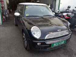 BMW MINI (R50,R53) 1.6 16V CAT