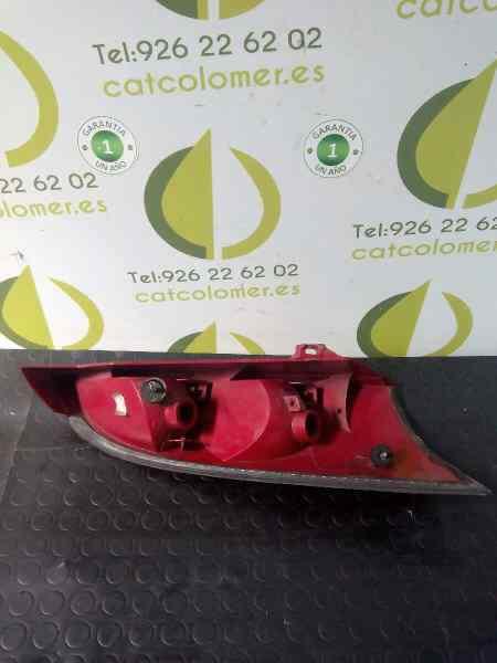 PILOTO TRASERO IZQUIERDO FORD FOCUS BERLINA (CAK) Trend  1.8 TDDI Turbodiesel CAT (90 CV) |   08.98 - 12.04_img_1