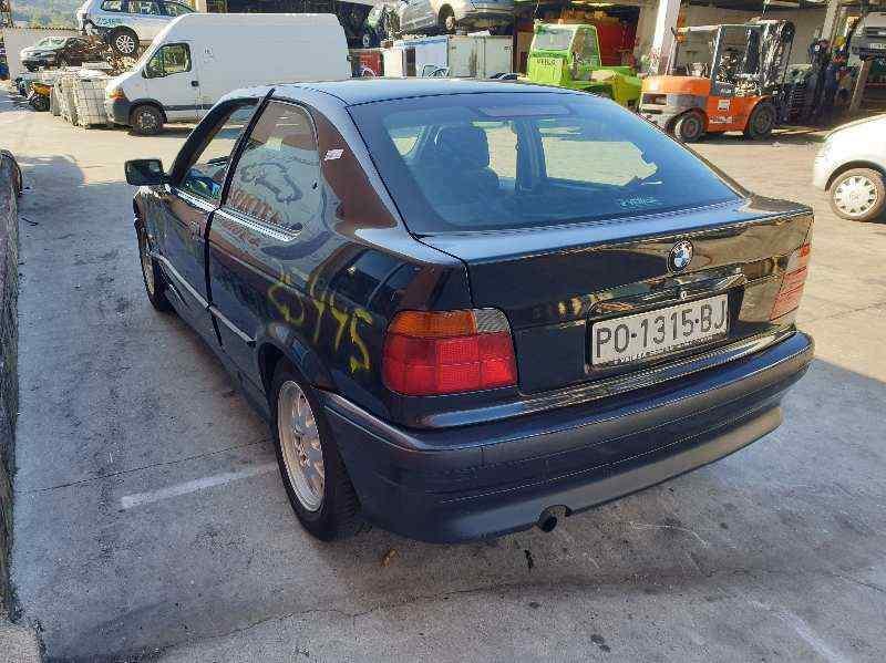 BMW SERIE 3 COMPACTO (E36) 316i  1.9 CAT (105 CV) |   03.99 - 12.01_img_5