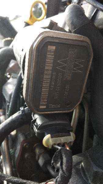 MOTOR COMPLETO OPEL ZAFIRA A Elegance  2.2 16V DTI CAT (Y 22 DTR / L50) (125 CV) |   01.02 - 12.05_img_4