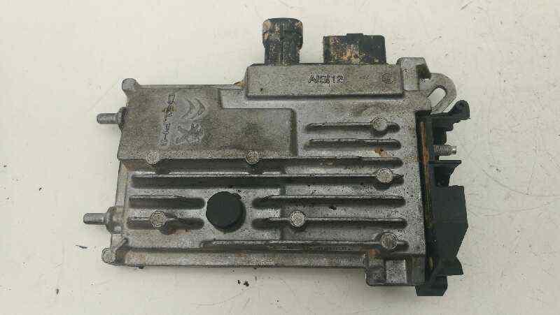 CENTRALITA CHECK CONTROL PEUGEOT 308 GTi  1.6 16V THP (272 CV)     0.13 - ..._img_2