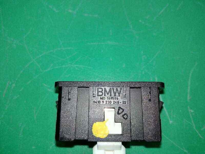 MODULO ELECTRONICO BMW BAUREIHE 3 TOURING  (F31) 318d  2.0 16V Turbodiesel (150 CV)     0.15 - ..._img_2