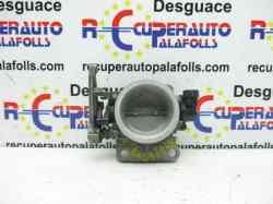 caja mariposa renault megane i scenic (ja0) 1.4 cat   (95 cv) J3509B00