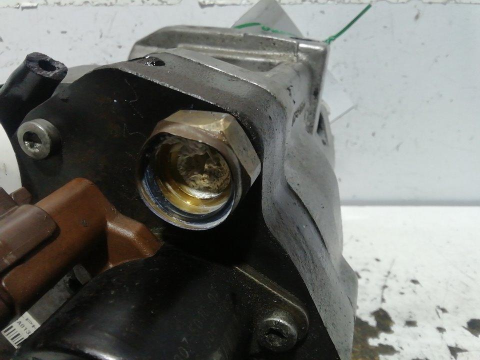 BOMBA INYECCION RENAULT CLIO II FASE II (B/CB0) Authentique  1.5 dCi Diesel (82 CV)     0.01 - ..._img_3
