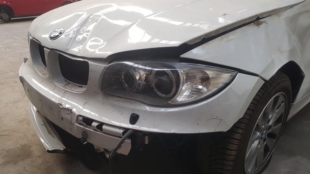 BMW SERIE 1 BERLINA (E81/E87) 116d  2.0 16V Diesel CAT (116 CV) |   03.09 - 12.12_img_2