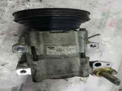 compresor aire acondicionado hyundai sonata (y2) 2.0 16v gls dohc (131 cv) 1991-