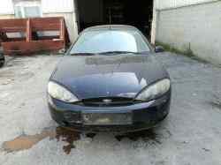 FORD COUGAR (MC) 2.0 16V CAT