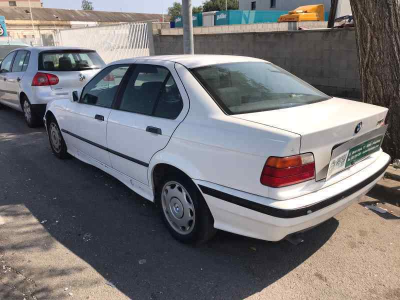 BMW SERIE 3 BERLINA (E36) 318i  1.8 CAT (113 CV) |   01.91 - ..._img_1