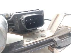 CENTRALITA MOTOR UCE RENAULT SCENIC III Dynamique  1.9 dCi Diesel (131 CV) |   04.09 - 12.11_img_2